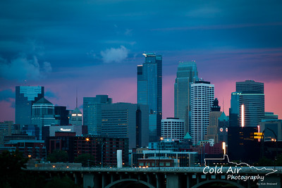 MPLS_DowntownSunsetBridgeLeft